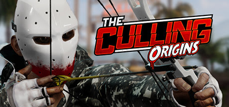 The Culling on Steam