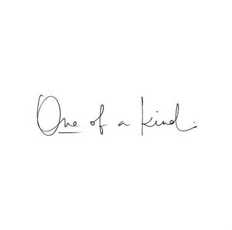 3 Word Love Quotes For Tattoos