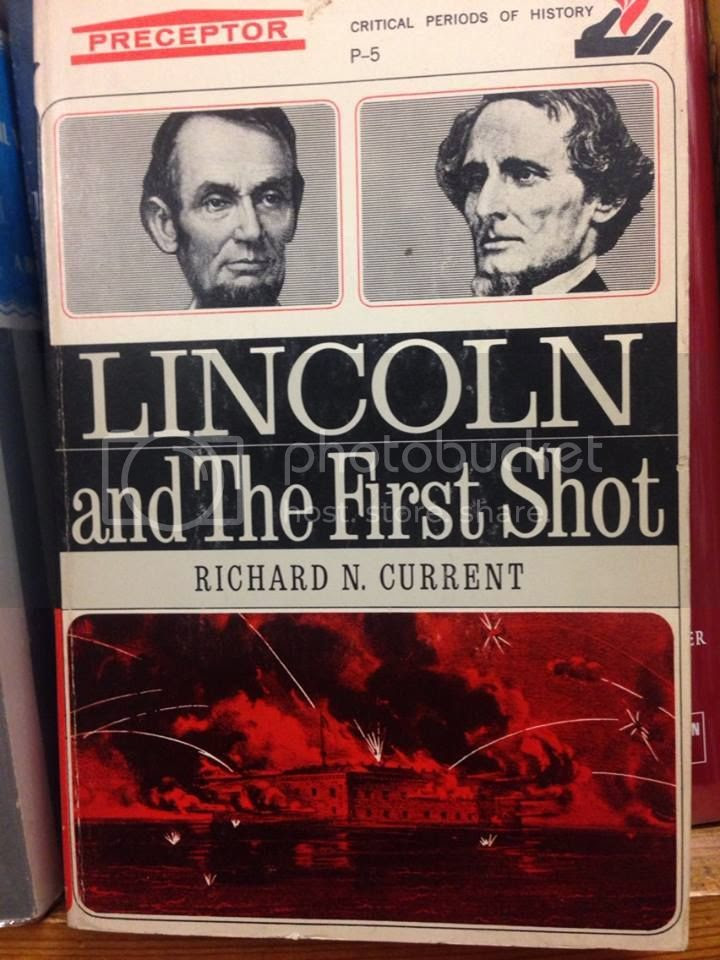 Lincoln and the First Shot photo 11692766_10207449592700987_6509380521233457359_n_zpsyxtcnhak.jpg