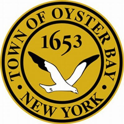 Syosset Park Community Input Hearing May 1 | Syosset Jericho Tribune