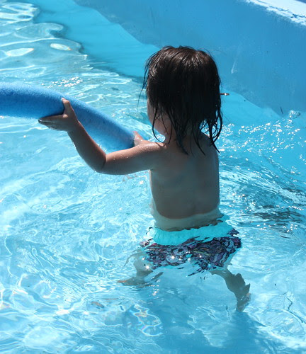 windsor pool