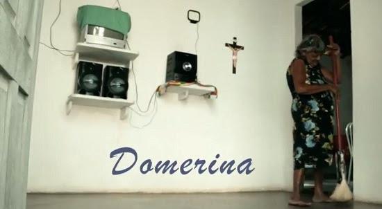 domerina