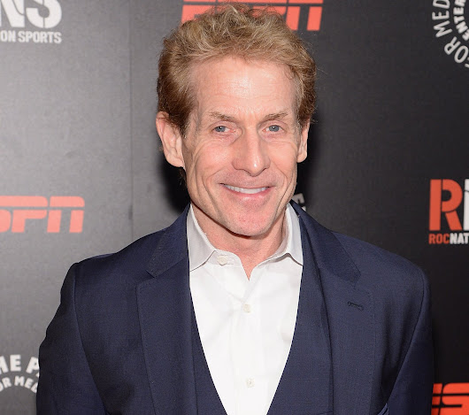 Skip Bayless to Leave ESPN: Latest Details, Comments and Reaction