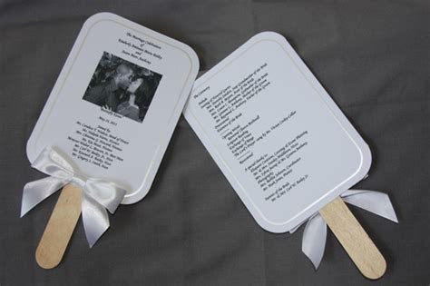 Amazon.com: Wilton Print Your Own Fan Kit: Printable Hand