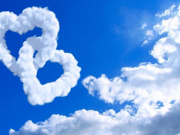 Cinta Hanya Berharga Bagi Orang Yang Menghargai Cinta