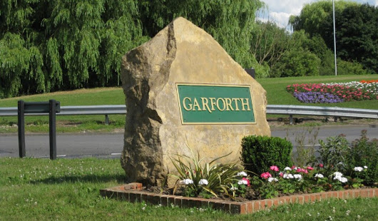 Feature Locations: Garforth Removals | McCarthy's Blog