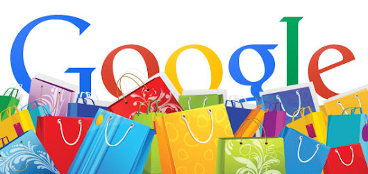 Out Of Beta: Google Shopping Campaigns For PLAs Now Available Globally
