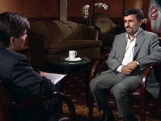 http://a.abcnews.com/images/GMA/abc_george_ahmadinejad_100504_mn.jpg