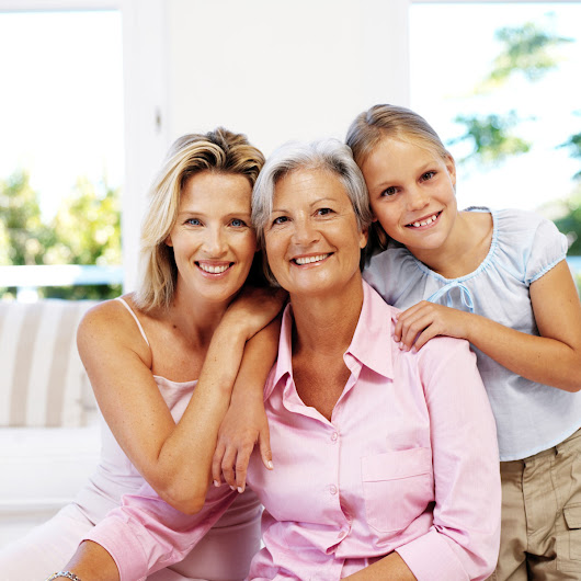 Careful planning is a must for the sandwich generation