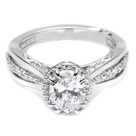 ladies wedding rings   Wedding Ideas and Wedding Planning Tips
