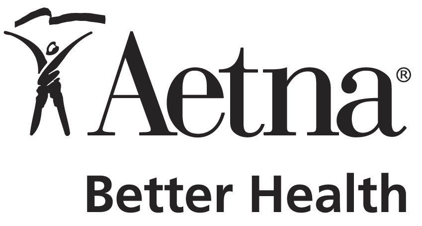 You may have to read this about Aetna Better Health Prior ...