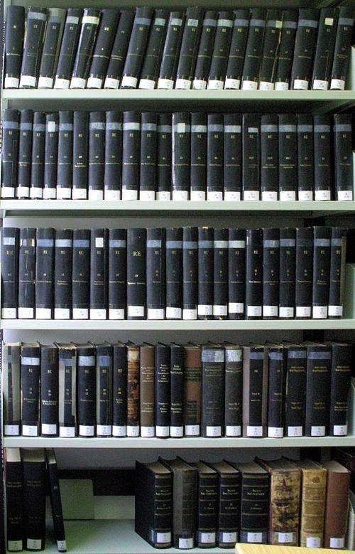 http://upload.wikimedia.org/wikipedia/commons/thumb/7/7f/Pauly-Wissowa_3_retouched.jpg/500px-Pauly-Wissowa_3_retouched.jpg