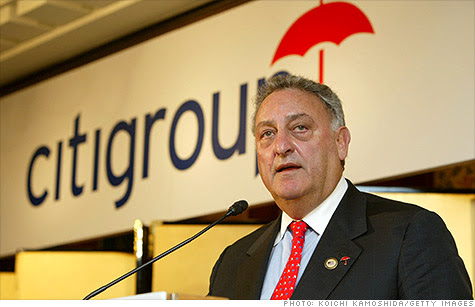 http://i2.cdn.turner.com/money/2012/07/25/news/economy/sandy-weill-banks/sanford-weill2.gi.top.jpg