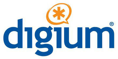 Digium Announces Asterisk 14 Open Source Communications Software