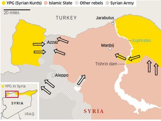 31-syria-graphic.jpg