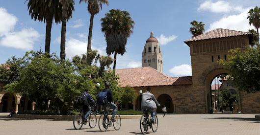 What Makes the Stanford Rape Case So Unusual