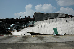 collapsed building white2-1web copy