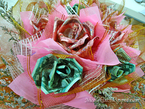 RM 5 & 10 flowers