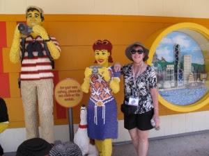Legoland Tourists (640x480) (2)