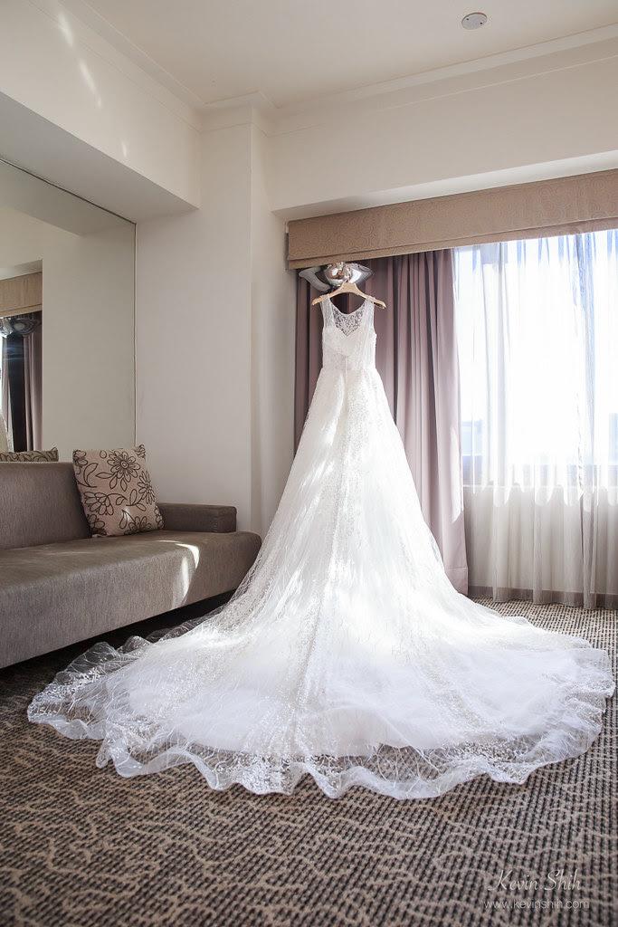 新竹福華迎娶婚禮紀錄-004