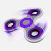 Ketchapp - Fidget Spinner artwork