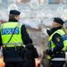 Police Say Early Detonation of Bomb Averted Disaster in Sweden