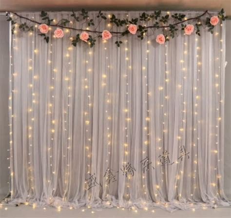 16 DIY Taobao Wedding Decorations You Can Get At A Steal