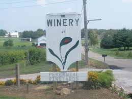 Winery «The Winery at Perennial Vineyards», reviews and photos, 11877 Poorman St SW, Navarre, OH 44662, USA