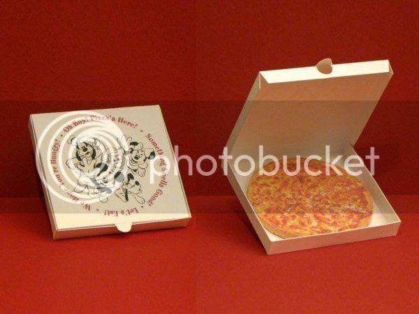 photo disney_world_pizza_paper_toy_by_tektonten-d4aulko_zps6c8356be.jpg