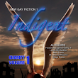 """Indigent"": An Anthology To Benefit Homeless LGBTQ Youth 
