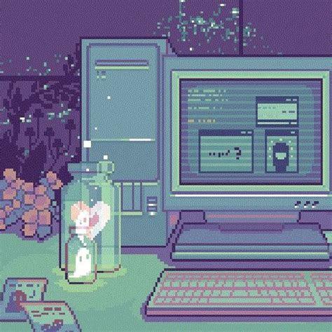 pin  chenoa manycolours   tech machinery pixel