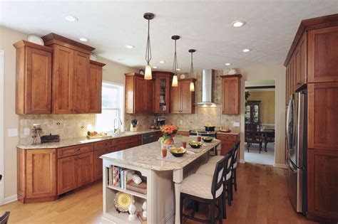 remodeling designs  blog expect