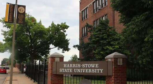 15 lawsuits filed against Harris-Stowe State