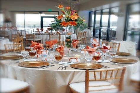Granberry Hills   San Antonio, TX Wedding Venue