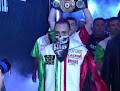 With two knockout losses in his last two fights, former two division world champion Paulie Malignaggi...