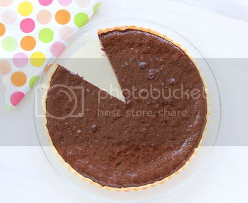 photo chocolate_caramel_tart_02_db_zpsb4a43c5a.jpg