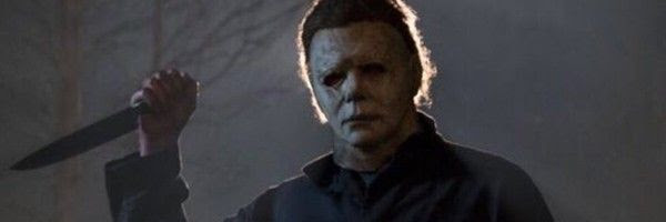 halloween-michael-myers-slice