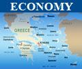 Greece economy 04.jpg