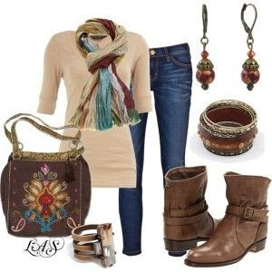 love that bag!!!!!!!!!!!!!!!!!!!fall outfit