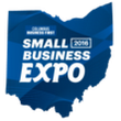 Small Business Expo - Columbus - Columbus Business First