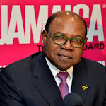 Hospitality Sector Well Positioned to Achieve Revenue Target –Bartlett - Government of Jamaica, Jamaica Information Service