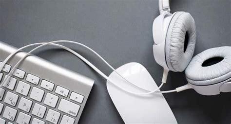 sites  ouvir musica  de graca