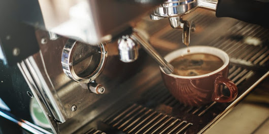 Can An Agreement Over Coffee Wind Up As A Binding Contract? | HMC Lawyers