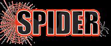 Nouveaux mise a jours demo SPIDER T880 GOLD 2018/03/21