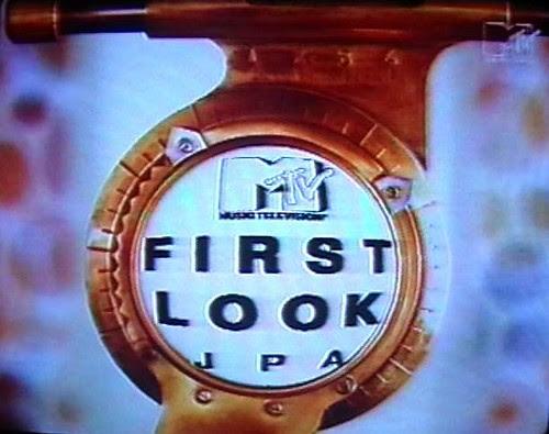 firstlook_logo_v71366