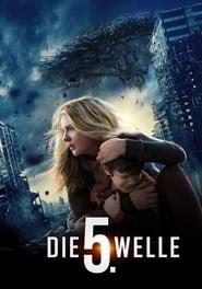 5. Welle Stream