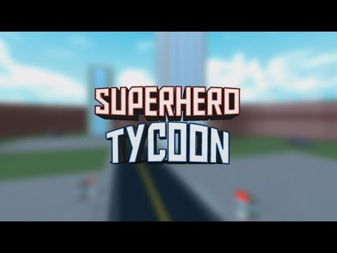 Roblox Youtube Tycoon Codes | Roblox Hack Fly