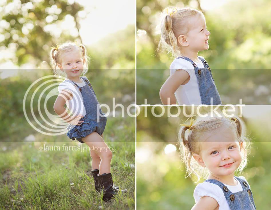 Boise idaho baby photographer