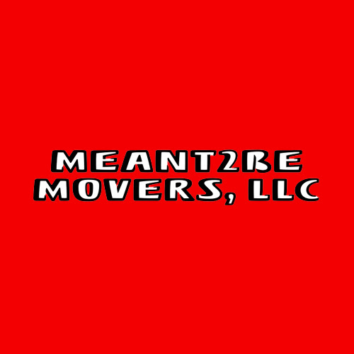 Meant2Be Movers, LLC Joins Wheaton World Wide Moving's Agency Network - Wheaton