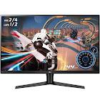 "LG 32GK650F-B 32"" 16:9 QHD LCD Gaming Monitor 32GK650F-B"